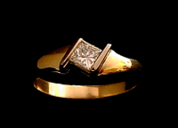 Picture of a_ring_by_sean_sugrue.jpg
