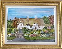 Picture of country_cottage_by_margaret_doyle_aclint_forum.jpg