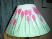 Picture of tulips_lamp_shade_by_clodagh_hendy.jpg